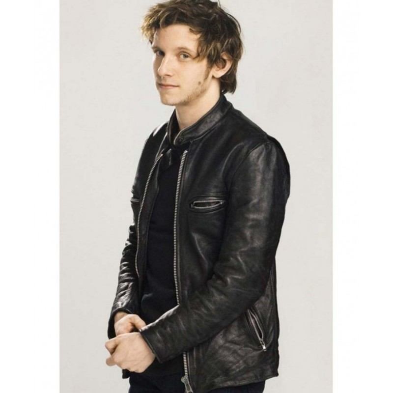 griffin-leather-jacket-900×900-800×800