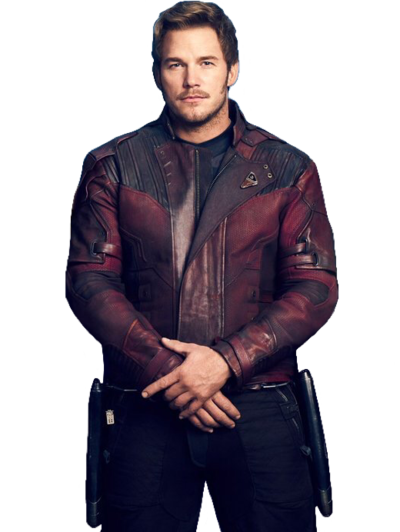 infinity_war___star_lord__1__by_sidewinder16-dc0cgp1
