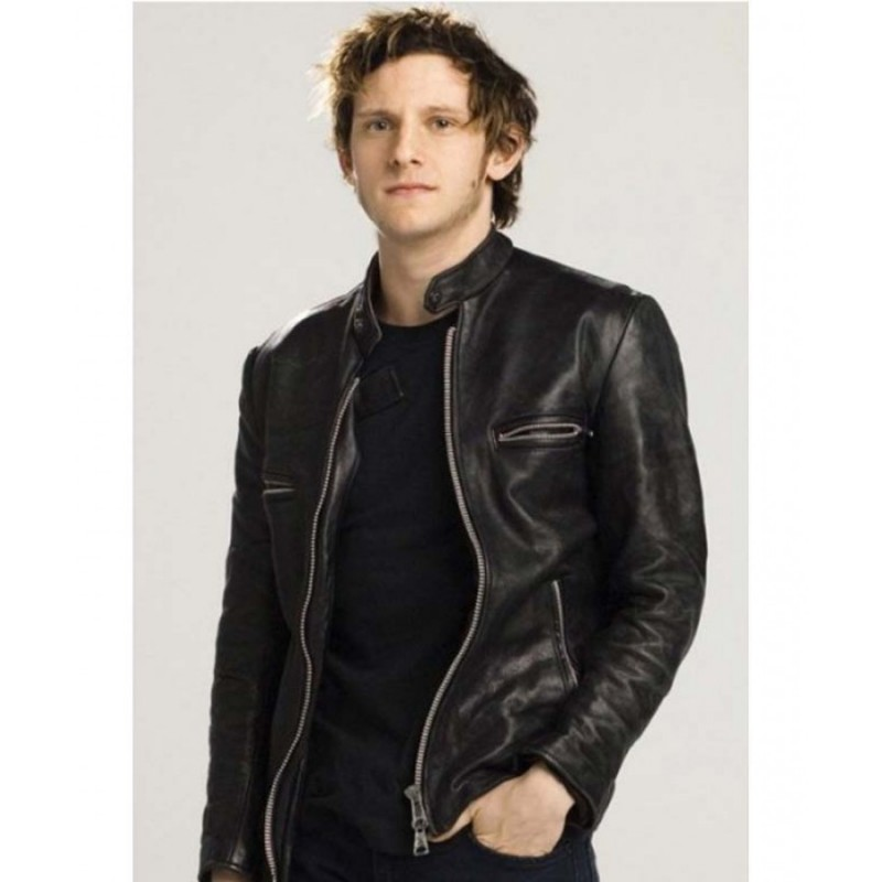 jumper-jacket-900×900-800×800