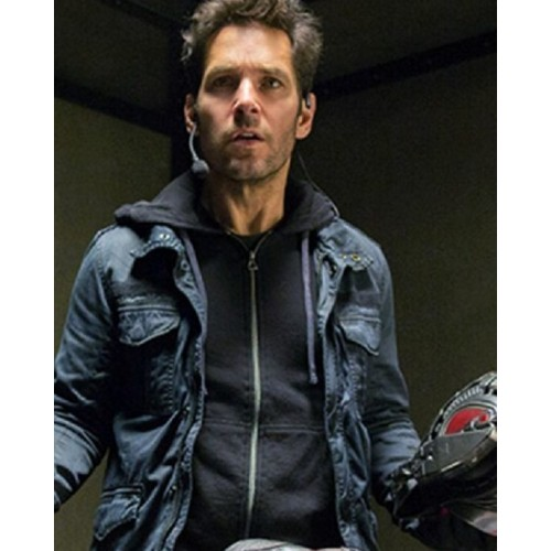 paul-rudd-ant-man-jacket-1-500×500