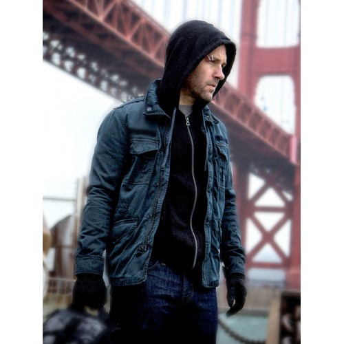 paul-rudd-ant-man-jacket-2-500×500