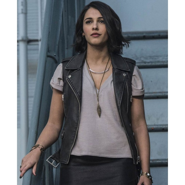 power-rangers-kimberly-hart-vest-750×750