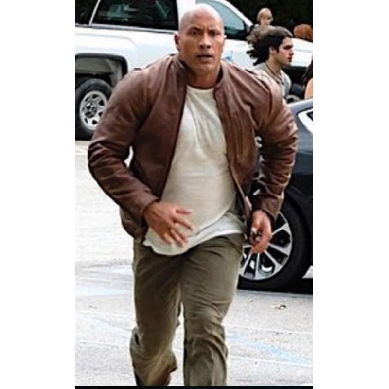 rampage-dwaynejohnson-jacket-800×800-800×800