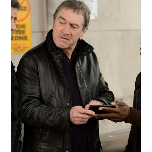 robert-de-niro-grudge-match-jacket-1-500×500