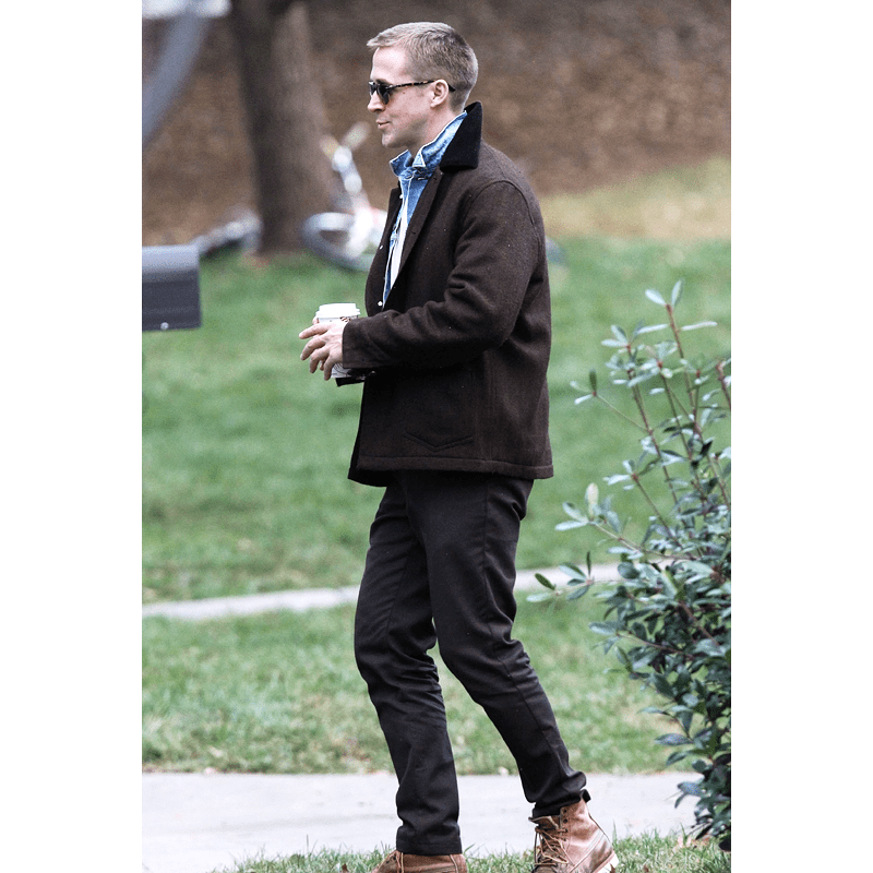 ryan-gosling-first-man-coat-800×800