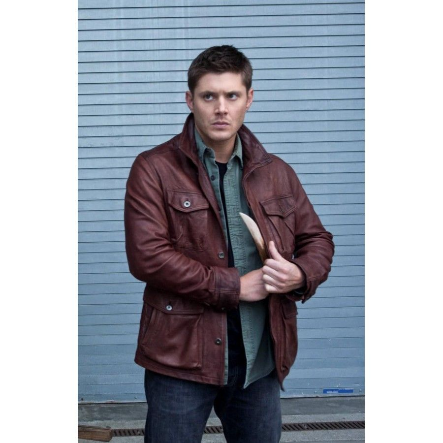 supernatural-season-7-dean-winchester-brown-leather-jacket-900×900