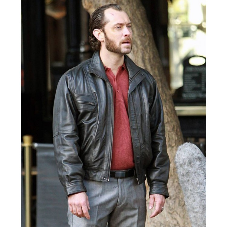 Black-Dom-Hemingway-Jude-Law-Black-Jacket