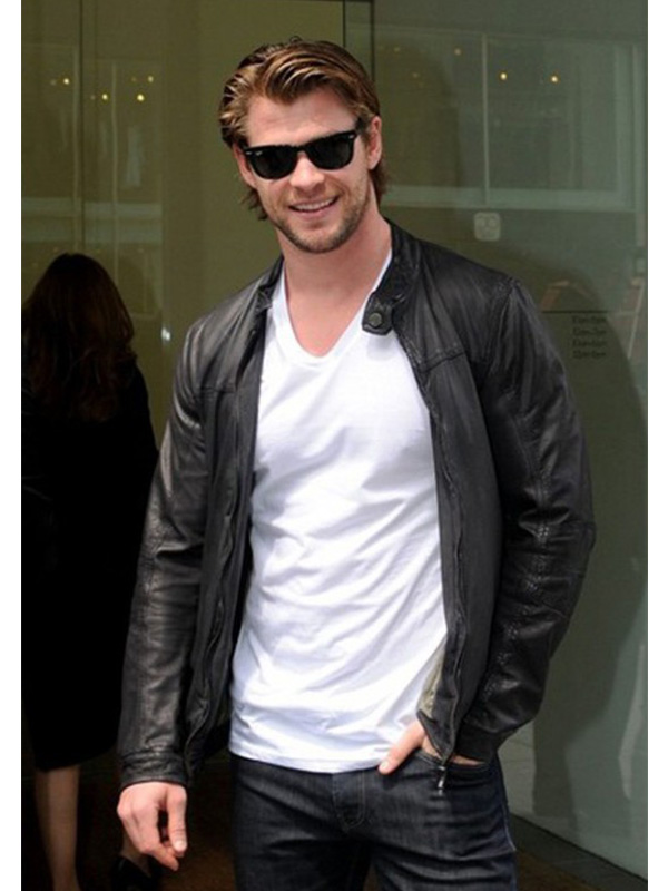 Chris-Hemsworth-Jacket