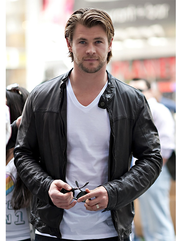 Chris-Hemsworth-Leather-Jacket