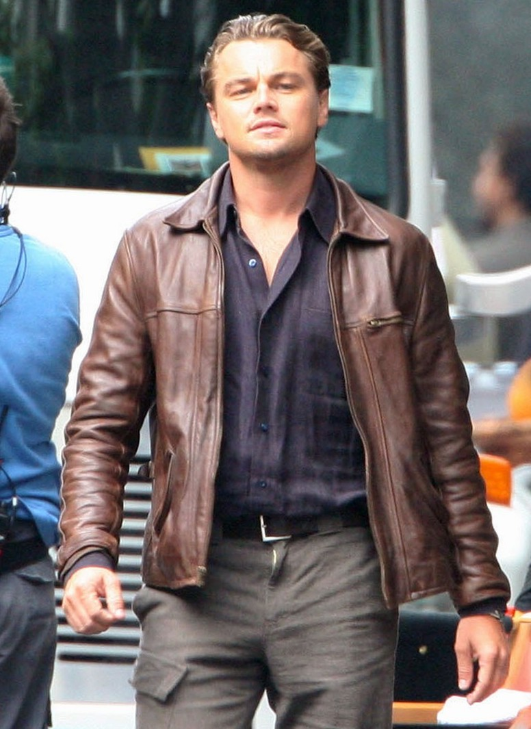Inception_Leonardo_Dicaprio_Leather_Jacket1