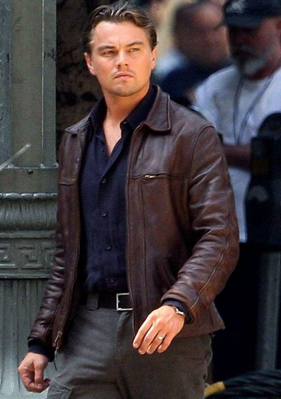 Leonardo_Dicaprio_Leather_Jacket1