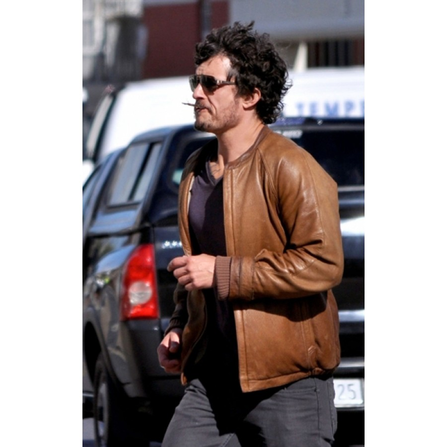 brian-epkeen-jacket-900×900