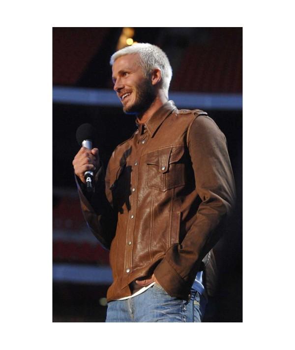 david-beckham-brown-jacket (2)-600×711