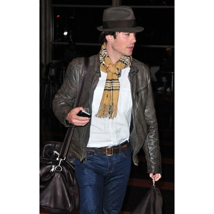 ian-somerhalder-grey-leather-jacket-900×900