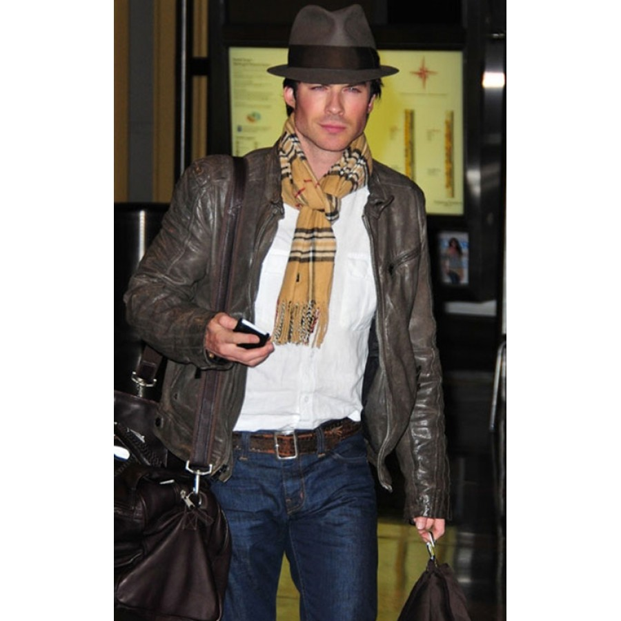 ian-somerhalder-leather-jacket-900×900