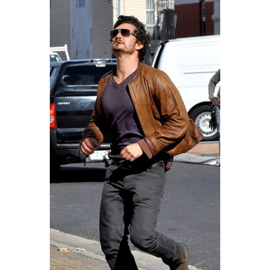 orlando-bloom-jacket-900×900