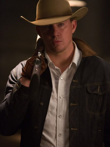 Kingsman-Movie-Channing-Tatum-Jacket-450×600