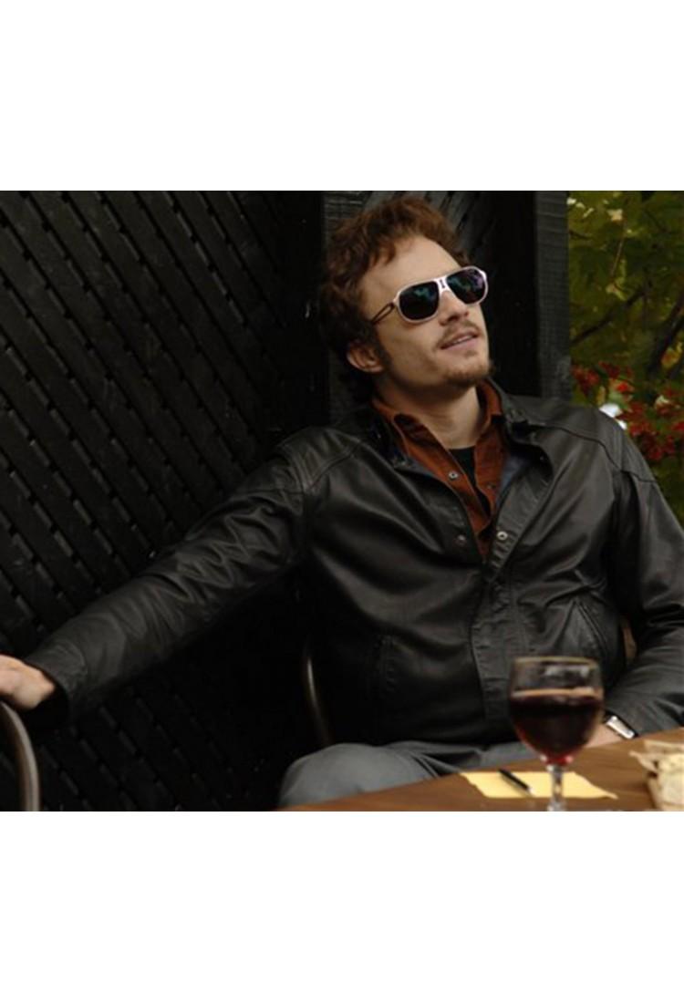 Robbie-leather-jacket-700×700-750×1100
