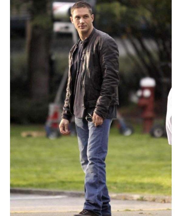 Tom-Hardy-jacket-600×711