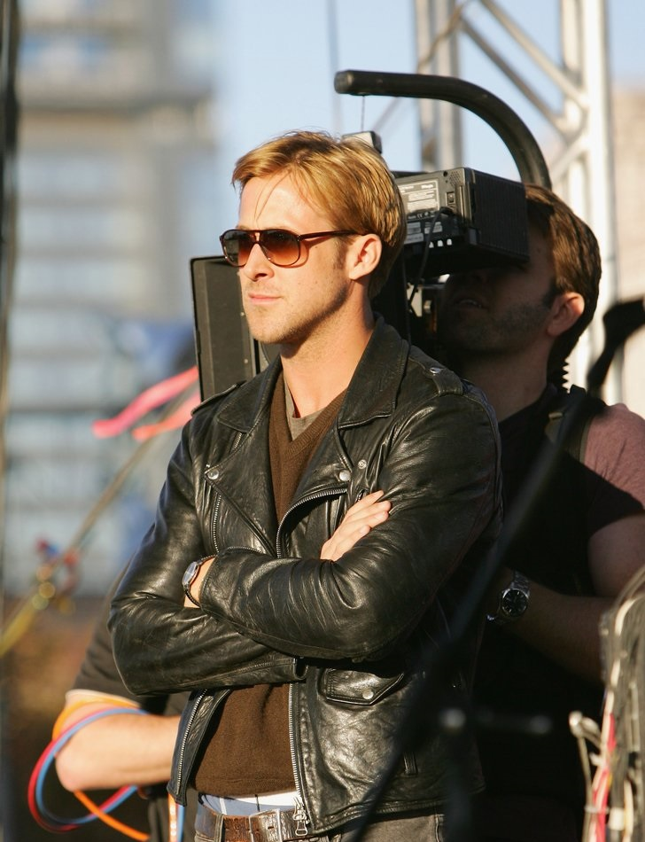 Weightless-Shooting-Ryan-Gosling-Leather-Jacket-1