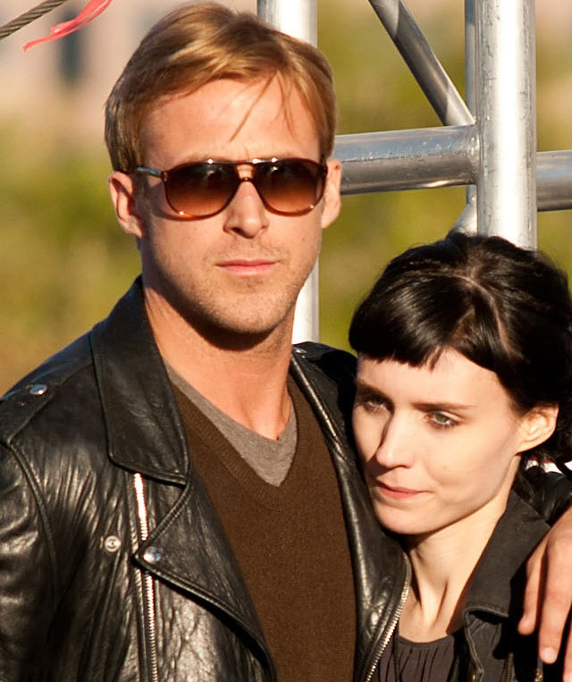 Weightless-Shooting-Ryan-Gosling-Leather-Jacket-2