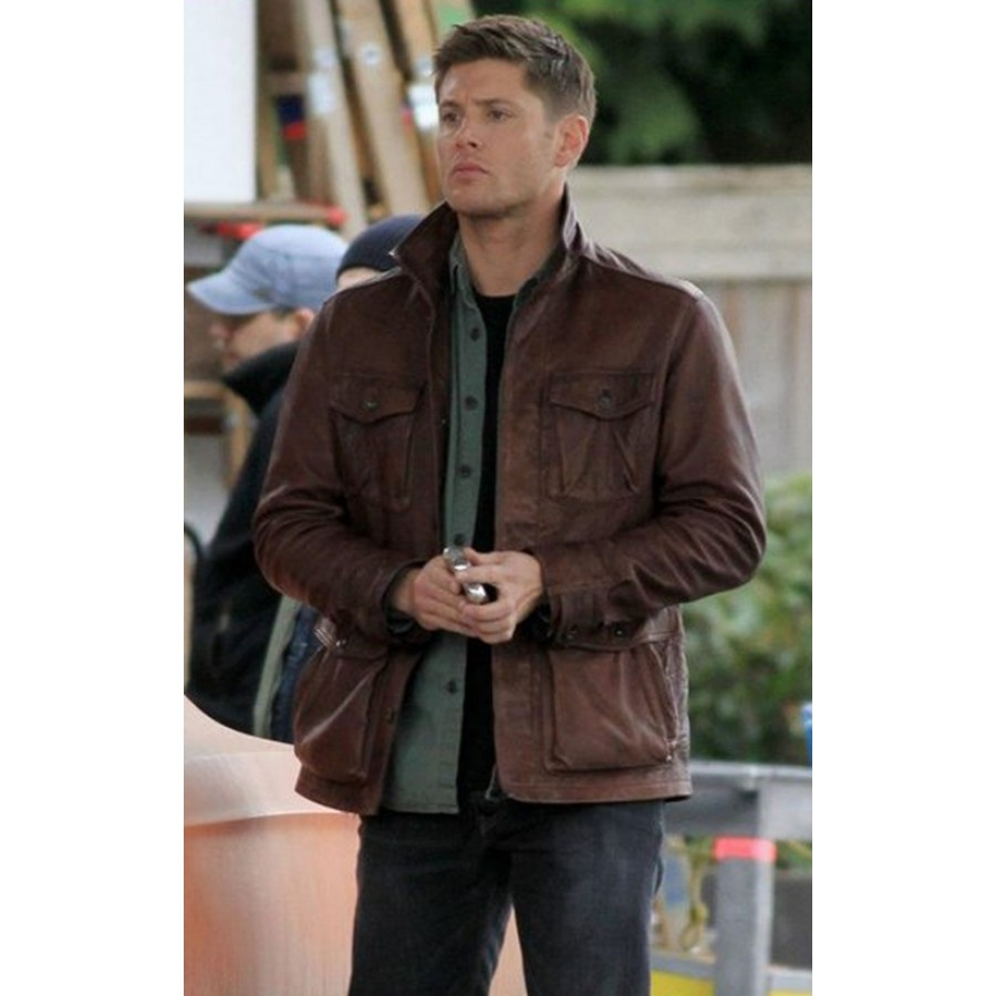 supernatural-season-7-jacket-900×900 (1)