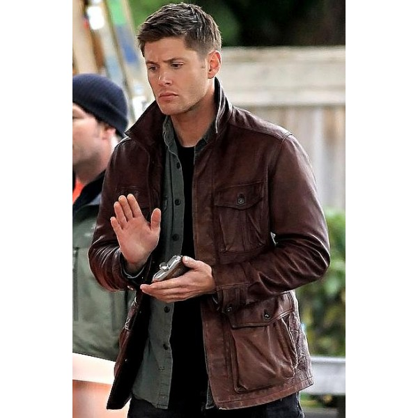 supernatural_dean_winchester_season_7-600×600