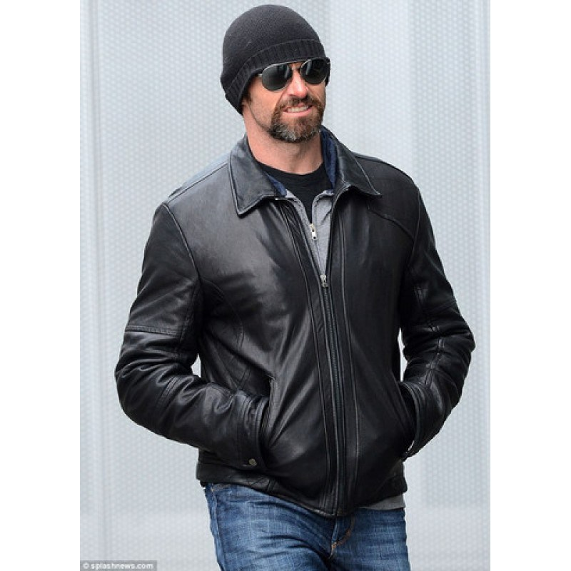 Hugh-Jackman-Black-leather-jacket-800×800