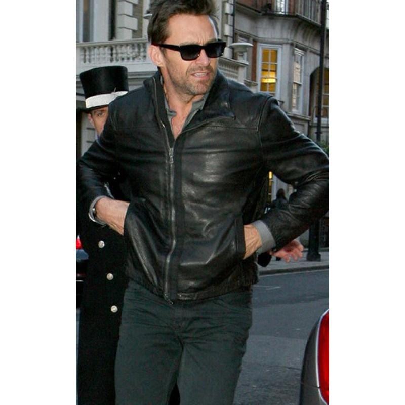 jackman-leather-jacket_large-800×800