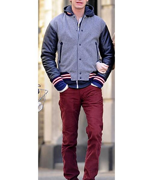 Andrew-Garfield-Varsity-Wool-Jacket-4