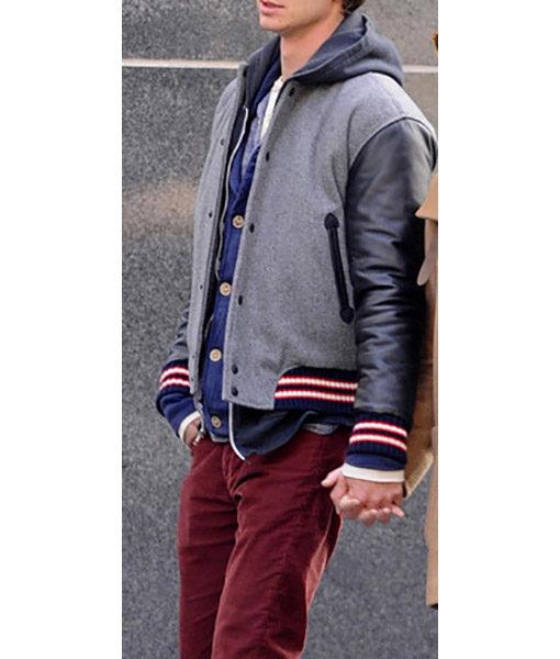 Andrew-Garfield-Varsity-Wool-Jacket-5-510×600