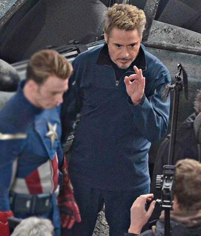 Avengers-4-Endgame-Tony-Stark-Jacket