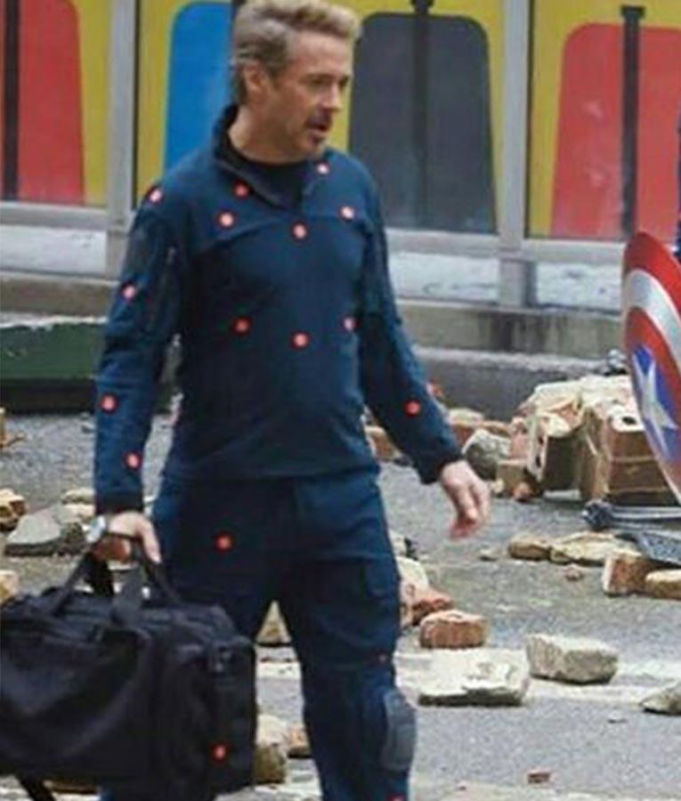 Avengers-4-Tony-Stark-Jacket