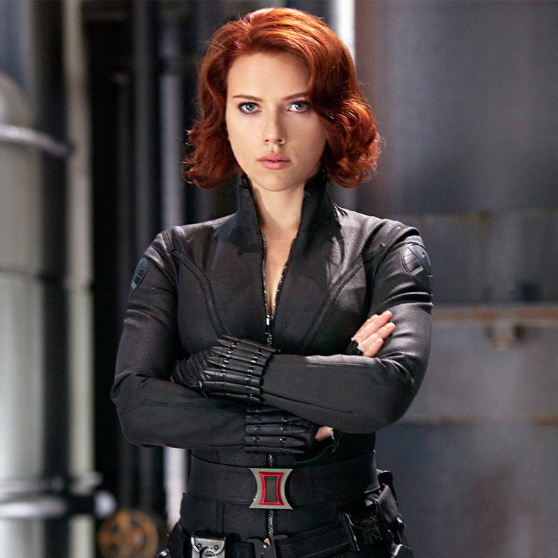 Avengers-Age-Of-Ultron-Black-Widow-Superb-Leather-Jacket-3