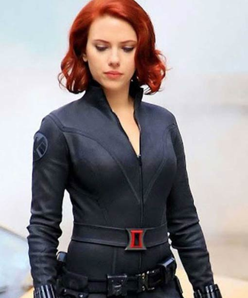 Avengers-Black-Widow-Jacket
