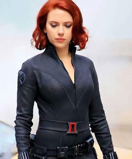 Avengers-Black-Widow-Jacket