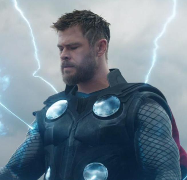 Avengers_Endgame_Chris_Hemsworth_Leather_Vest