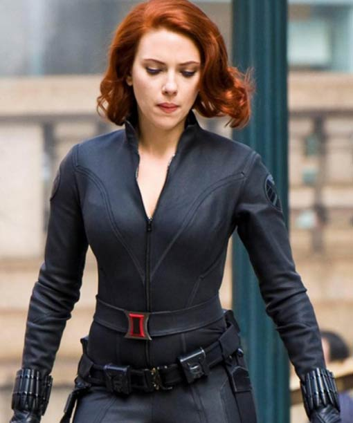 Black-Widow-Averngers-Age-Of-Ultron-Jacket