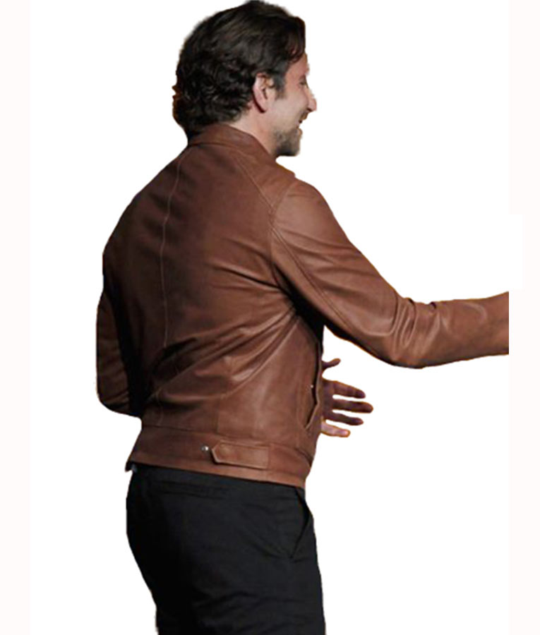 Bradley-Cooper-jacket