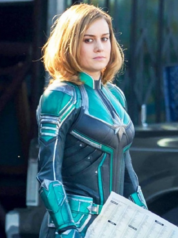 Captain-Marvel-Cosplay-Jacket