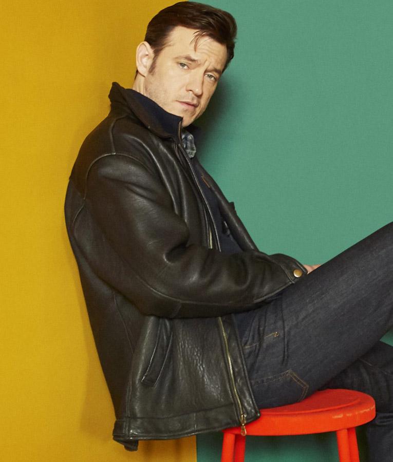 Detective-Dominic-Dietland-Adam-Rothenberg-Dark-Brown-Leather-Jacket (1)