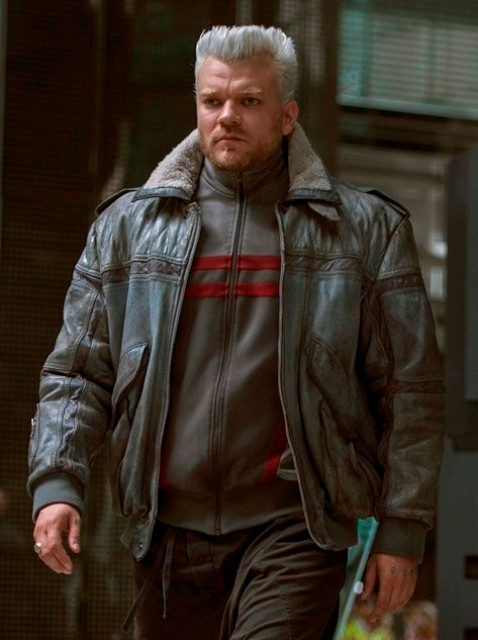 Ghost_In_The_Shell_Batou_Jacket__71782_zoom