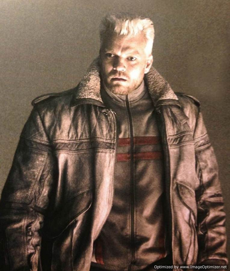 Ghost_In_The_Shell_Batou_Trench_Coat__33503_zoom