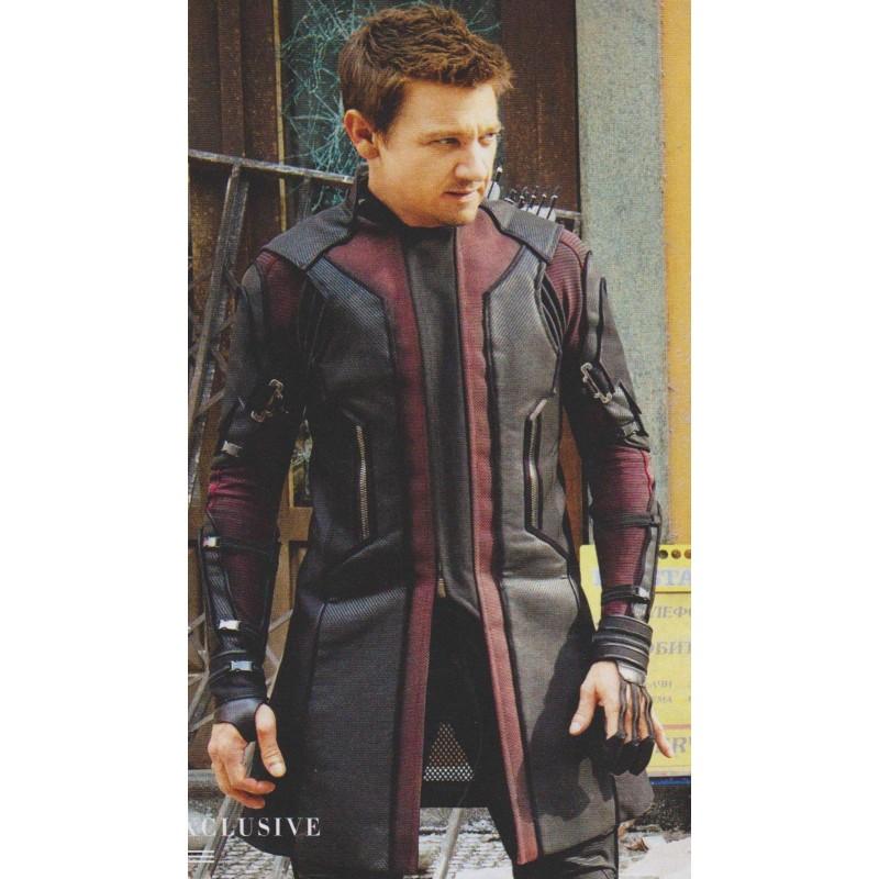 Hawkeye-Avengers-Age-of-Ultron-Leather-Coat-800×800