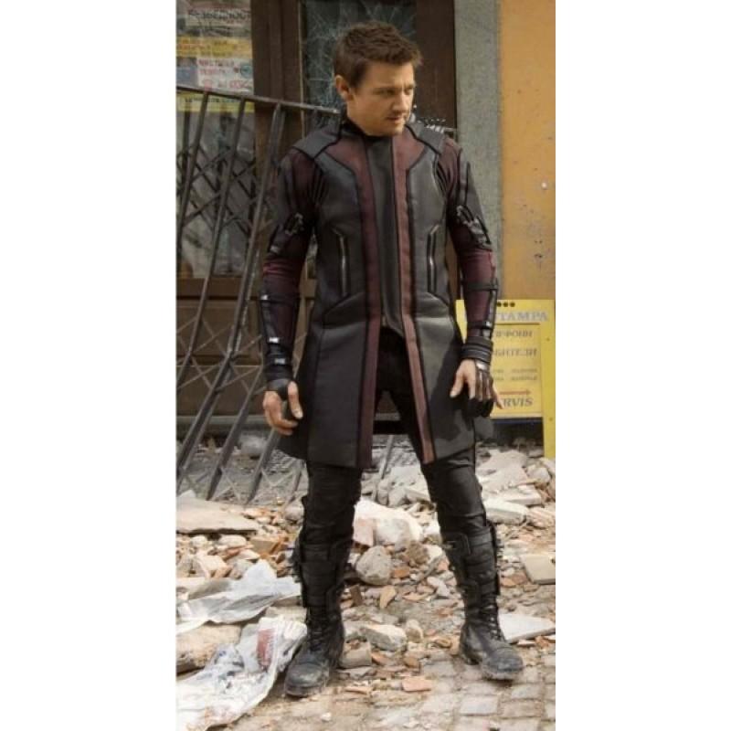 Hawkeye-Coat-313×600-800×800