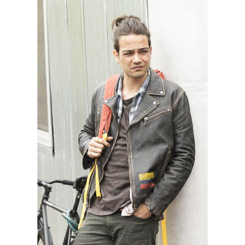 Here-and-Now-leather-jacket-800×800