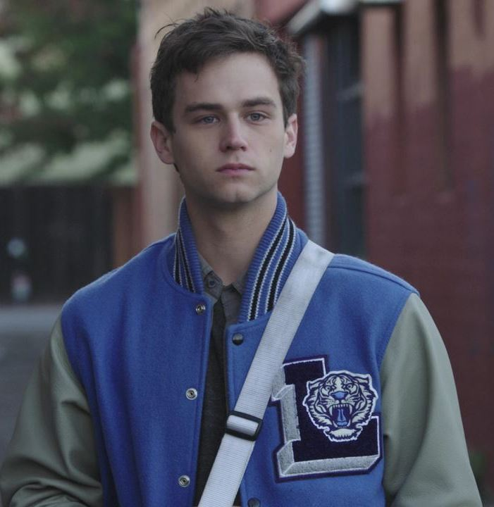 Justin_Foley_13_Reasons_Letterman_Jacket__48212_zoom