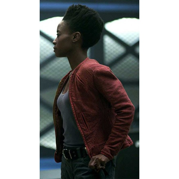 Lost-In-Space-Angela-red-Jacket-600×600