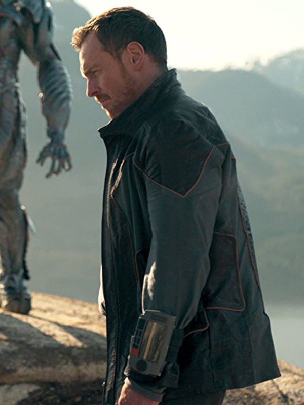 Lost-in-Space-John-Robinson-Leather-Jacket