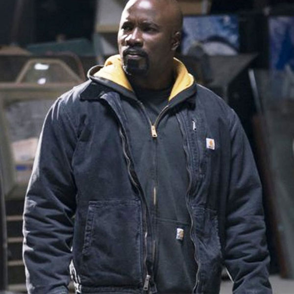 Luke-Cage-Mike-Colter-The-Defenders-Hoodie-1